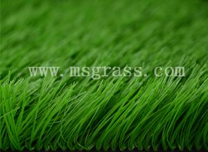 MDU50-3/4-88-果绿